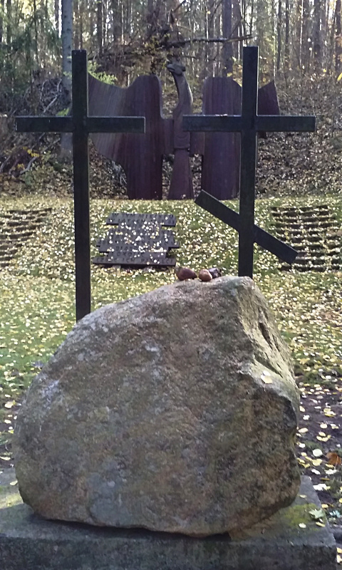 Żwirownia Jagiellońskie (Podolany)