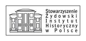 SZIH_POL