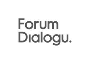 ForumDialogu_logotyp_grafit_web_RGB