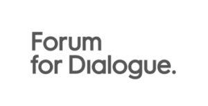ForumForDialogue_logotyp_grafit_web_RGB